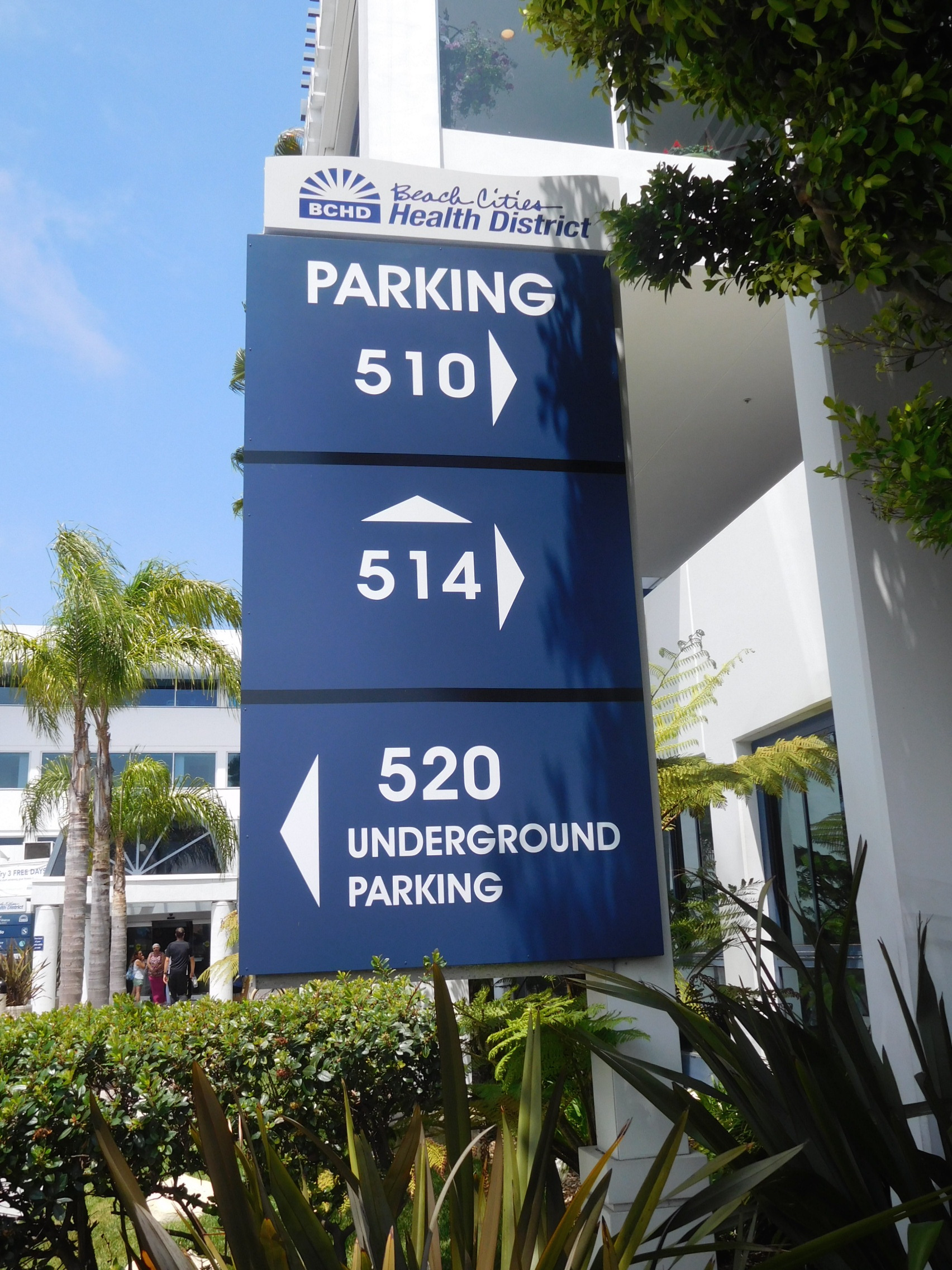 images/Parking-Sign-510-514.jpg